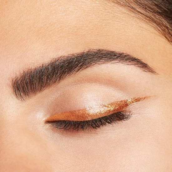 Different Eyeliner Looks To Switch Up Your Makeup Routine
