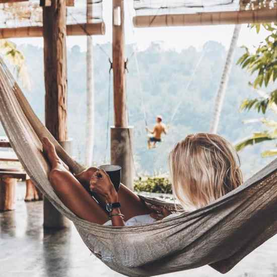 Reasons Why You Should Travel During Your 20s