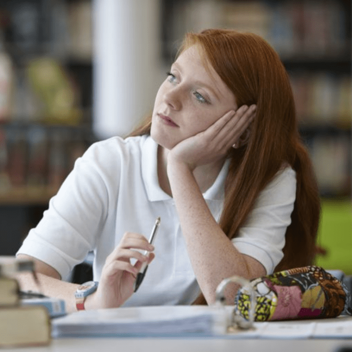 5 Things All New Students Should Keep In Mind While Writing An Essay