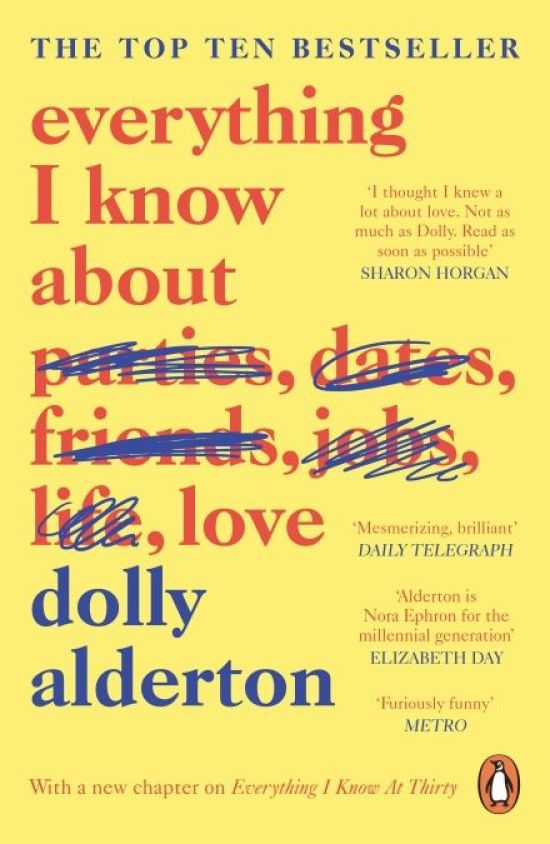 5 Non-Fiction Reads You Can't Miss