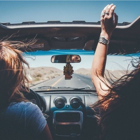 10 Exciting Activites You Need To Do This Summer