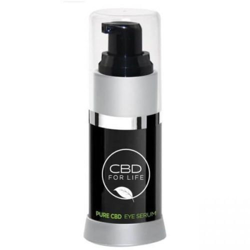 *10 CBD Skincare Products Worth trying