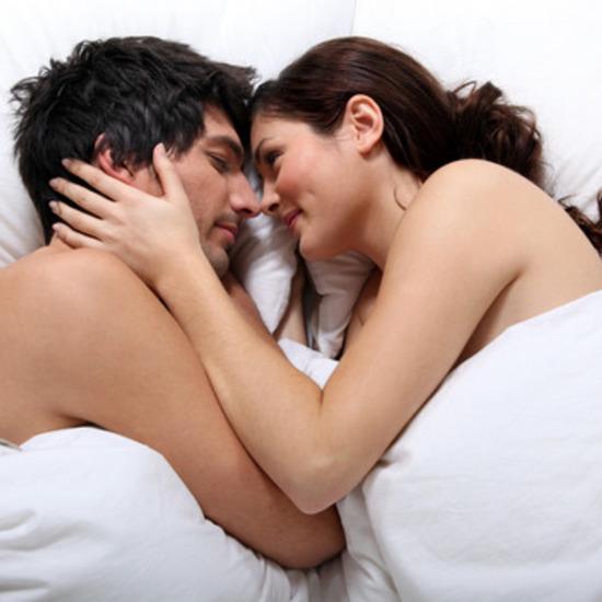 5 Conversations Serious Couples Should Have