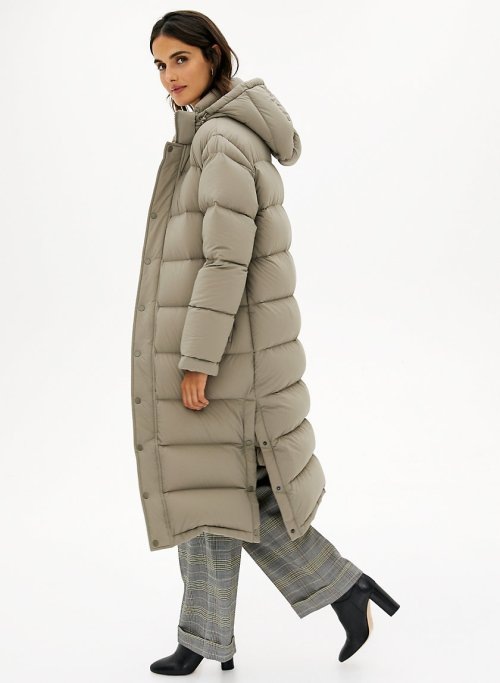 13 Pieces Of Winter Clothing You'll Want When The Weather Gets Colder