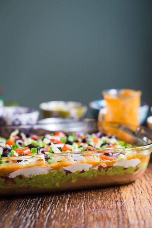 10 Vegan Snacks You Gotta Try