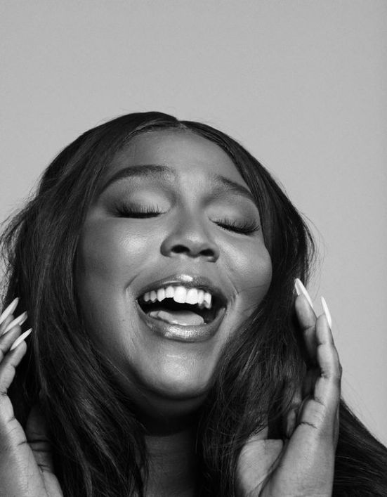 Why Lizzo Is The Artist To Root For This Year