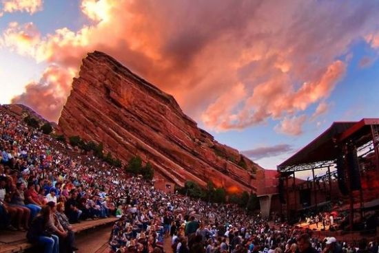5 Most Colorado Places To Visit On Your Next Trip