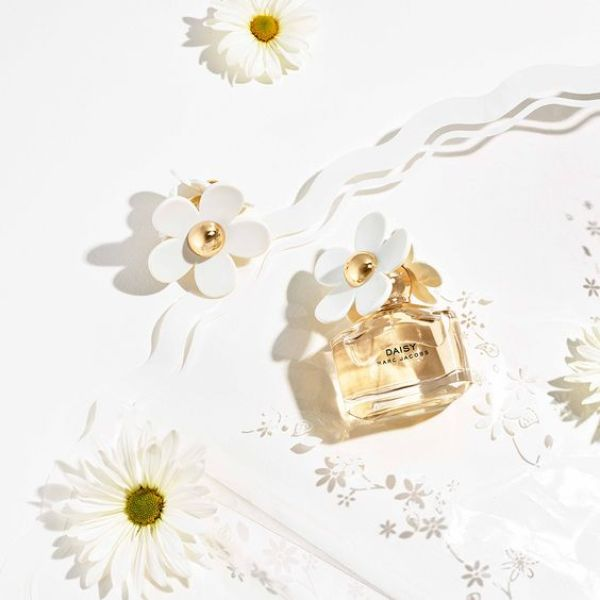 10 Amazing Fragrances You Need To Try Right Now