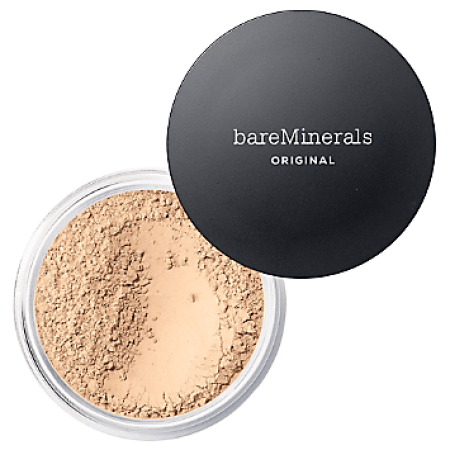 8 Makeup Products That Make You Look Amazing And Feel Weightless