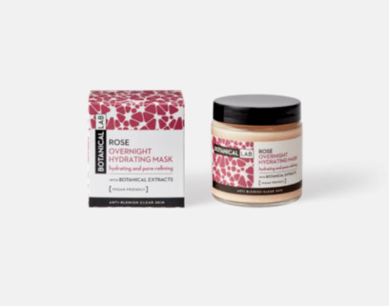 *8 Cheap But Awesome Drugstore Face Masks For Your Skin
