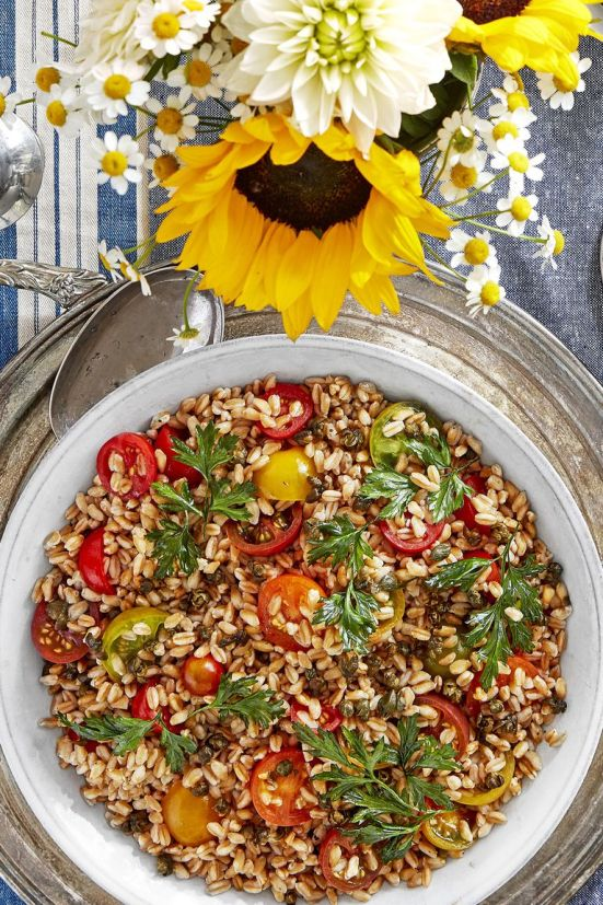 Autumn Dinner Ideas Anyone Will Adore