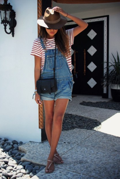 *10 Summer Outfits You Have To Recreate ASAP