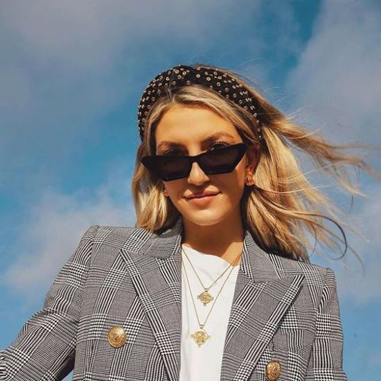 5 Summer Trends You Should Know About
