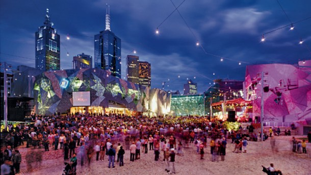 10 Reasons I Wish I Grew Up Literally Anywhere BUT Melbourne