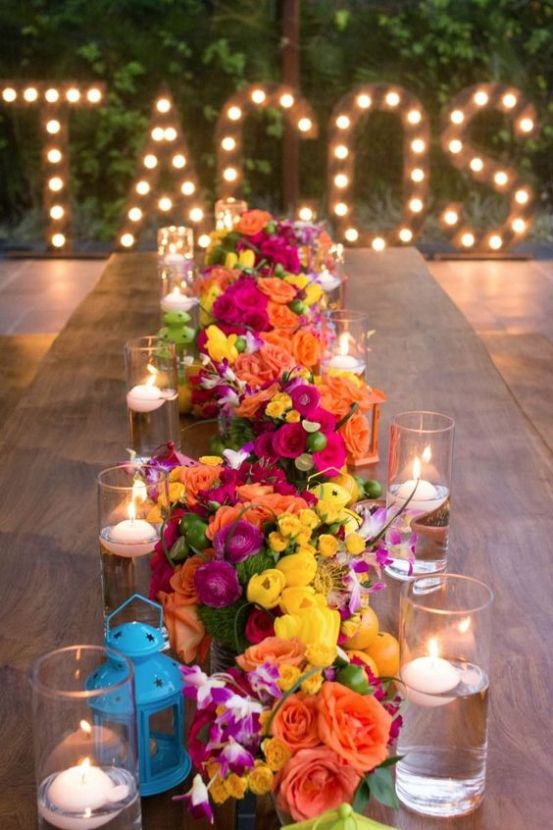 10 Graduation Party Themes For The Best Party Ever