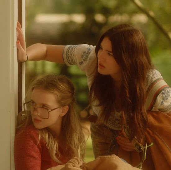 10 Hidden Gems On Netflix To Watch With Your Best Friend