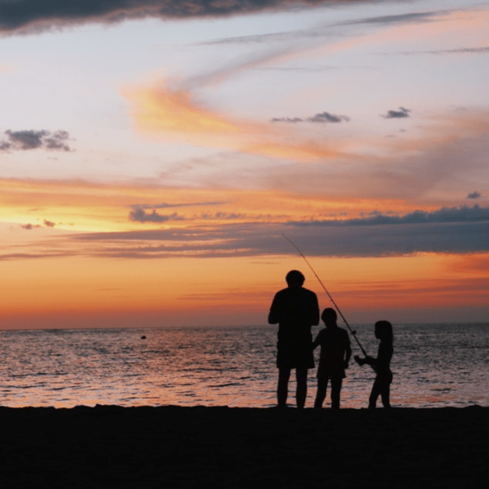 12 Meaningful Father's Day Activities To Do With Dad