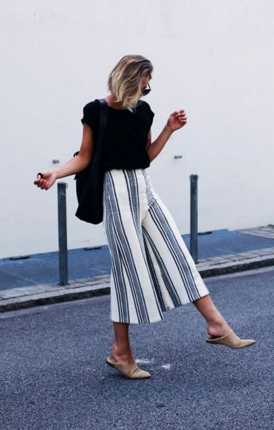 10 Cool Work Outfits For This Summer