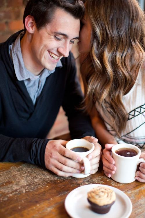 5 Signs A Guy Is Flirting With You