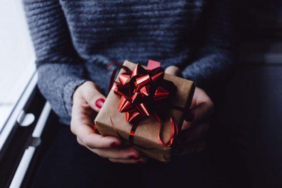 50 Stocking Stuffers Everyone Will Love This Holiday Season