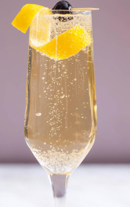 20 Refreshing Memorial Day Drinks