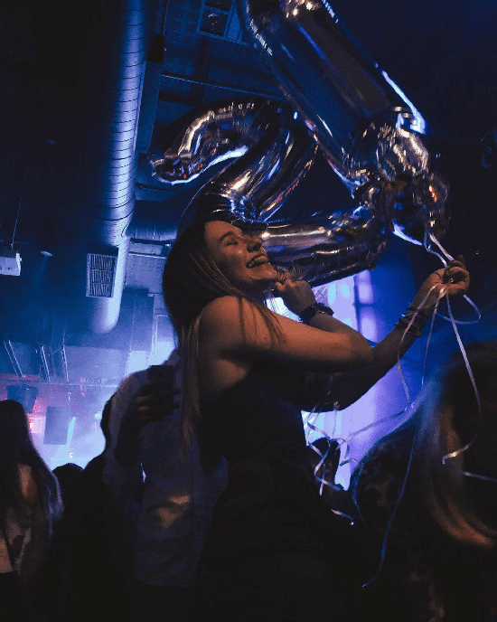 London Glory: How London Nightlife Is Simultaneously The Best, And The Worst
