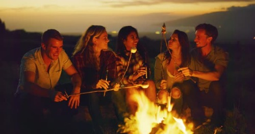 10 Fun Affordable Things To Do With Your Friends