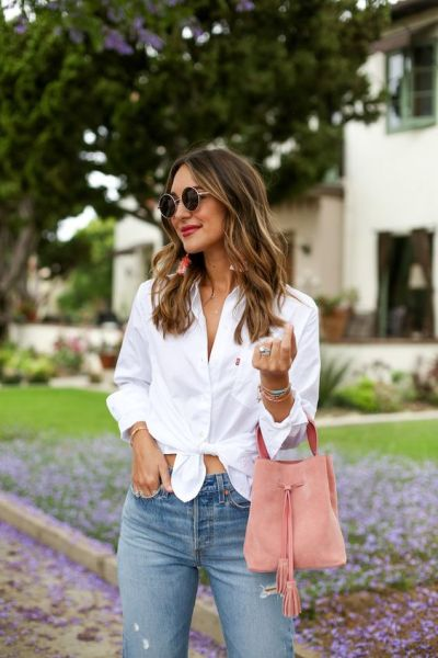 17 Easy Ways To Change Your Style