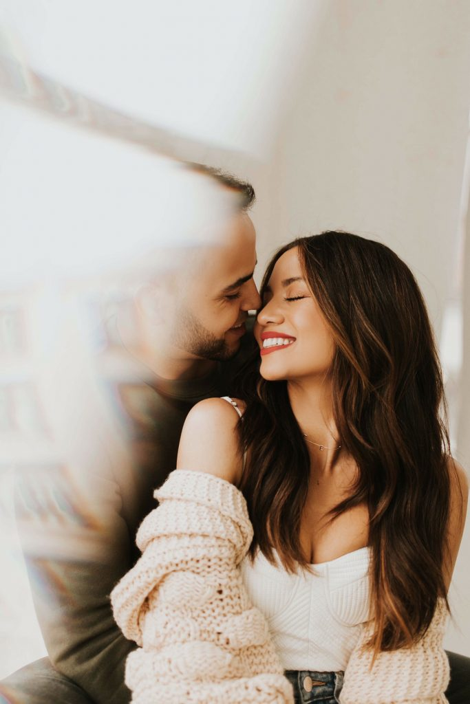 How You Want To Be Loved Based On Your Zodiac Sign