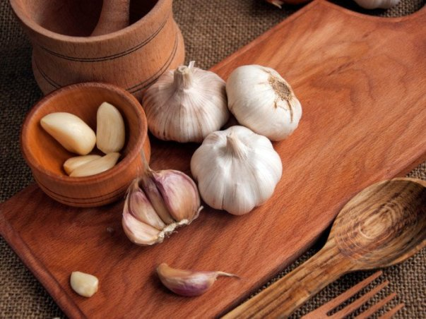 Antioxidant Rich Foods You Can Eat To Fight Covid-19
