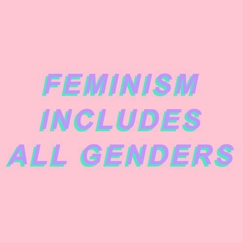 The Rise Of A New Feminism