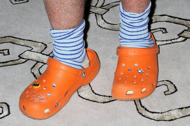 10 Horrible Fashion Choices You've Made