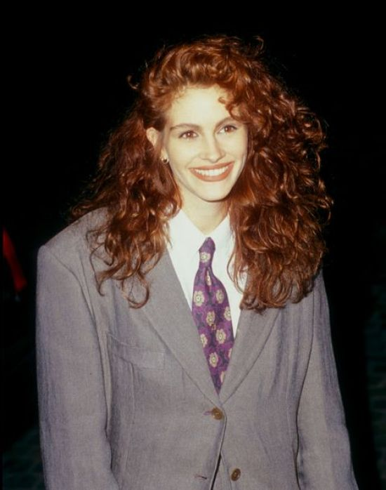 Iconic Celeb Hairstyles To Emulate