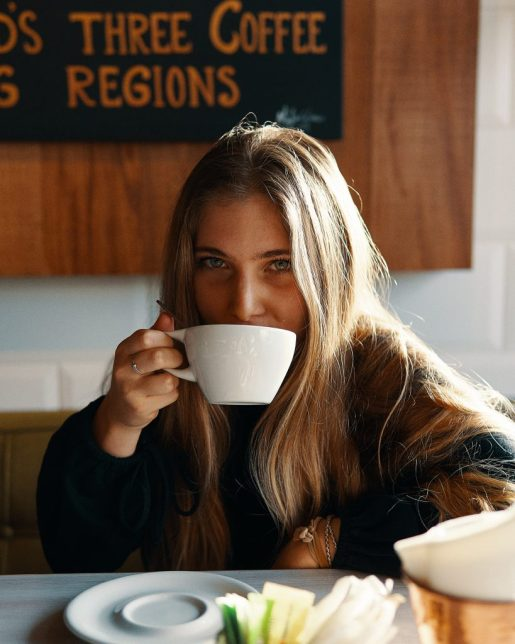Best Places To Grab A Cup Of Coffee In Fullerton