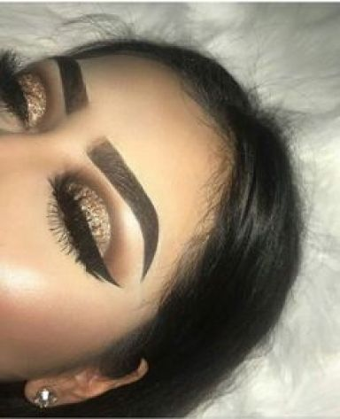 10 Makeup Trends to Try This Winter