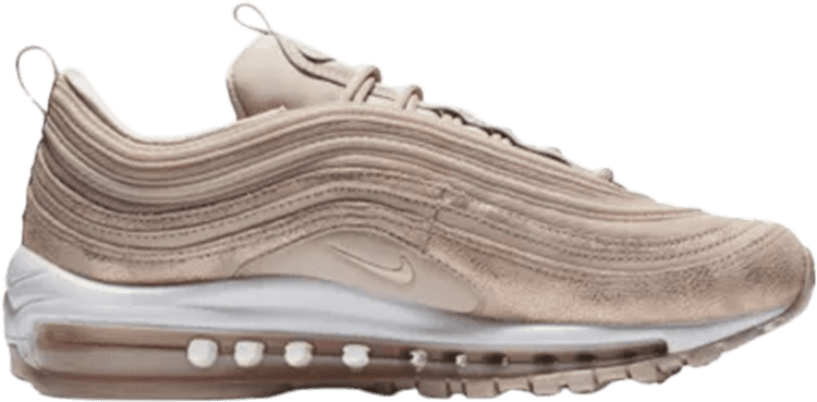 *Best Nike Shoes For The Ultimate Jogging and Running Experience
