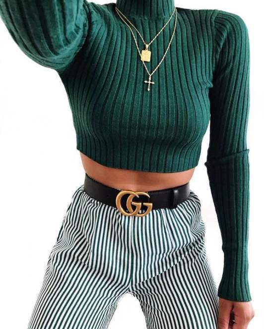 10 Women St. Patrick's Day Shirts You'll Feel Lucky In