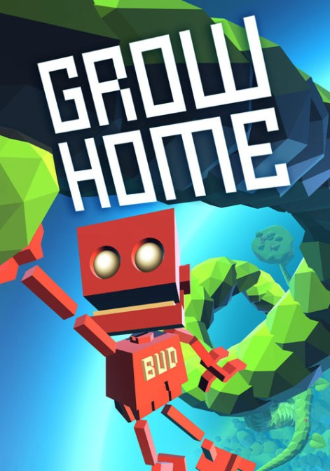 10 Wholesome Steam Games To Fill You With Joy