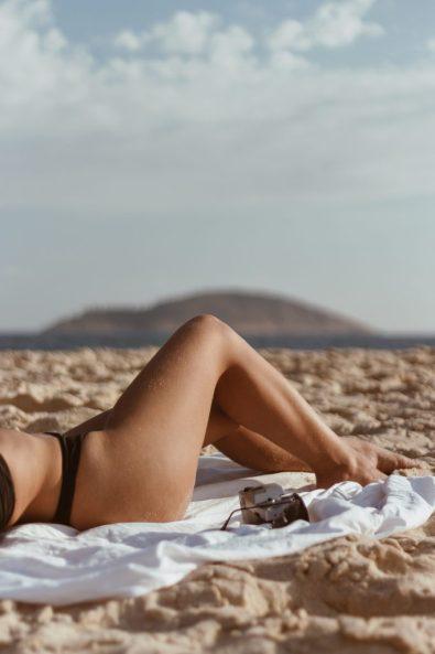 10 Ultimate Girls Weekend Away Ideas