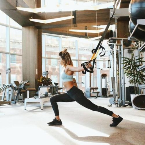 Workouts At Home VS. The Gym: Which Is Better?
