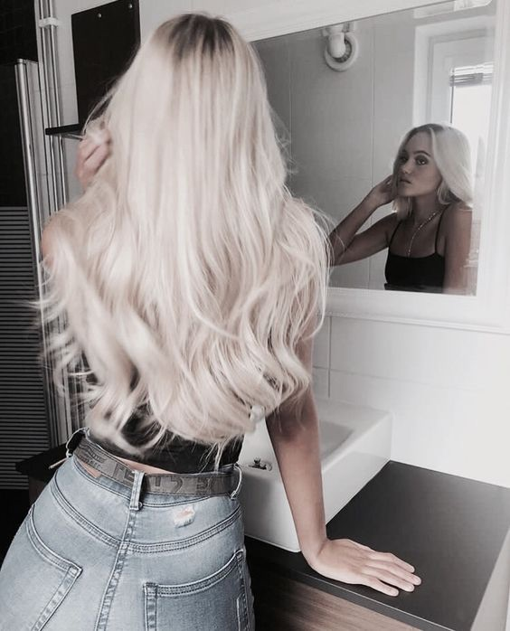 9 Best Hair Care Tips To Grow Super Long Hair