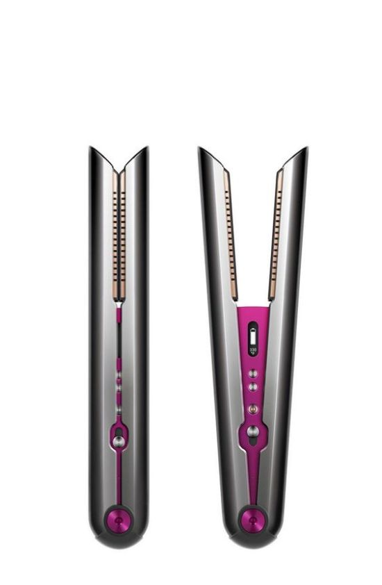 The Best Hair Straighteners That Will Never Fail You