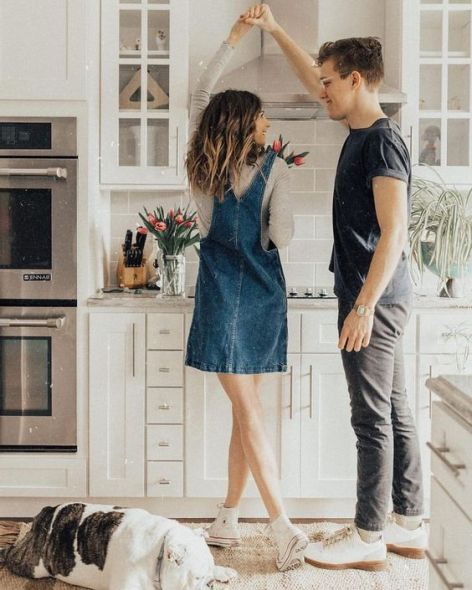 5 Ways To Have A Healthy Relationship In 2019