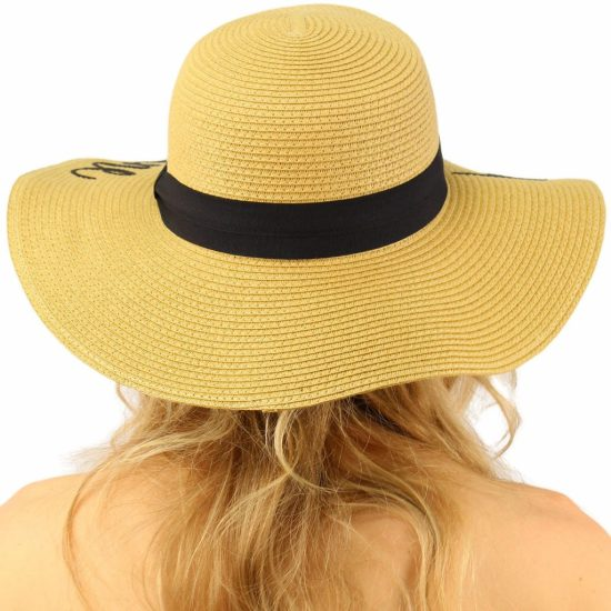 *10 Best Summer Accessories You Need Now