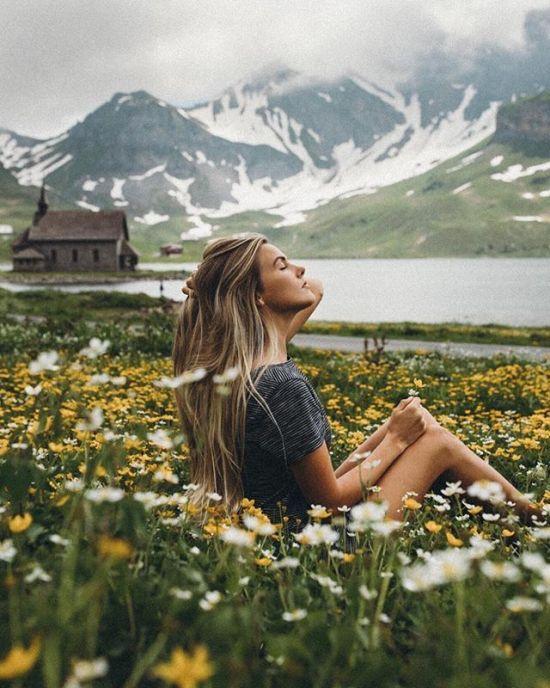 10 Self Care Essentials To Do DAILY