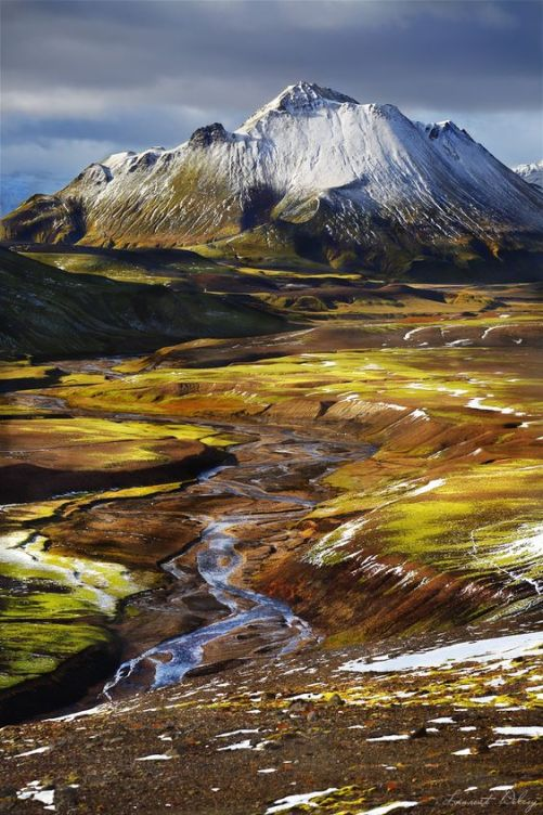 10 Things To Do While In Iceland