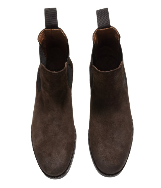 *10 Shoes For Men All Guys Should Be Wearing