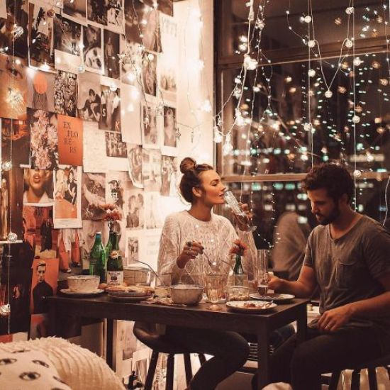 10 Places For Singles Who Are Ready To Mingle