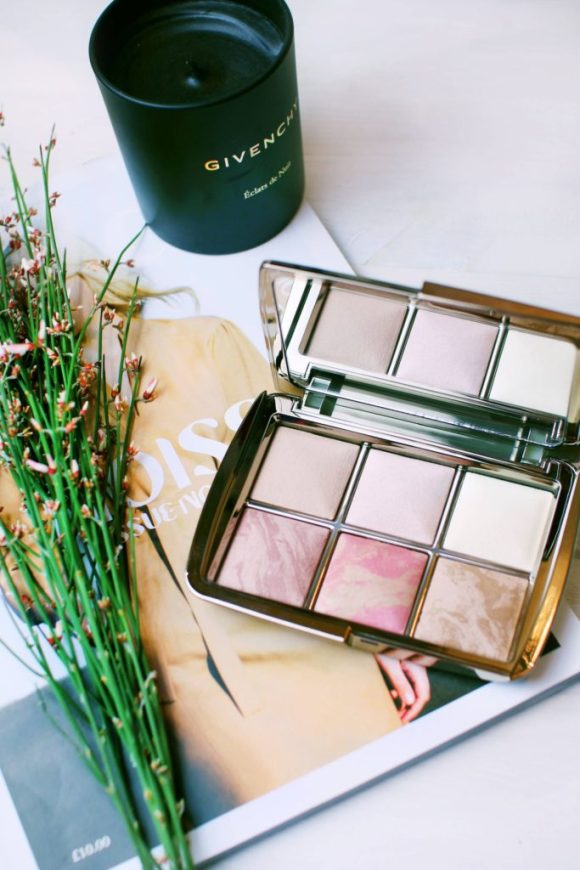 12 Cruelty-Free Makeup Brands You Need To Try