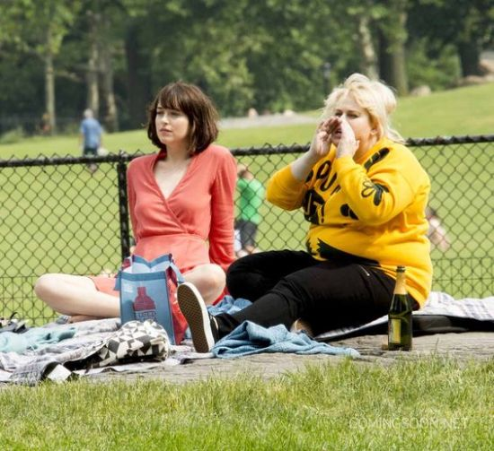 10 Of The Most Epic Chick Flick Movies To Binge This Weekend